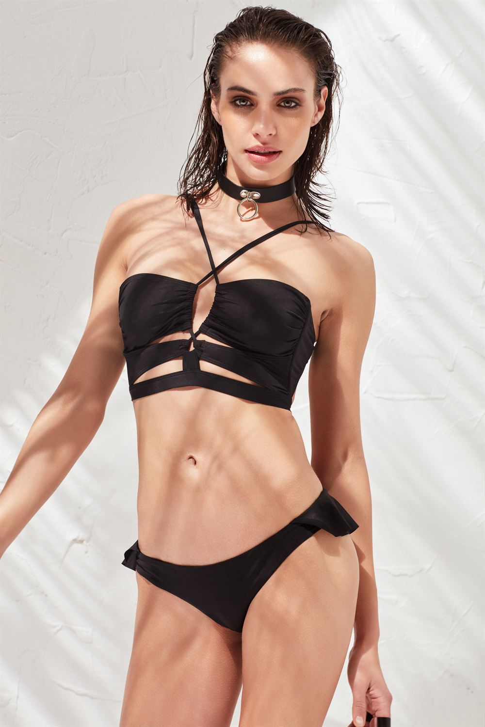 Less Is More Bella Bikini Tek Üst LM17110